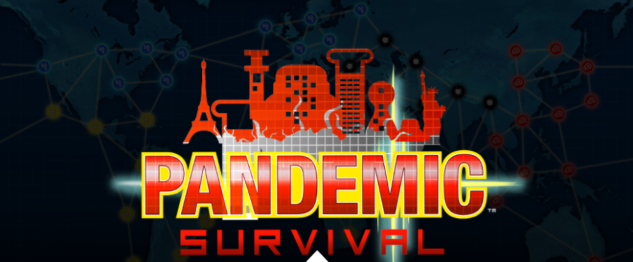 5edfcbfaa7d Competitive Pandemic Survival Tournament Announced for 2018 - Down to Game